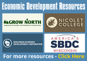 economic dev resources