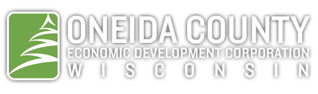 Oneida County Economic Development Corporation - Wisconsin